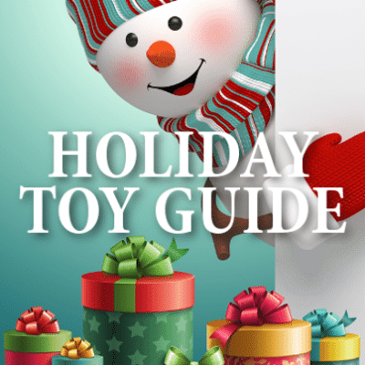 holiday-toy-guide-