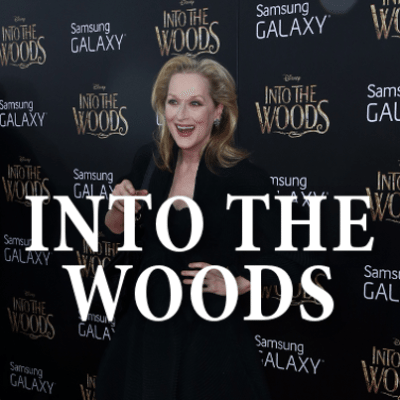 into-the-woods-