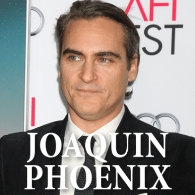 joaquin-phoenix-