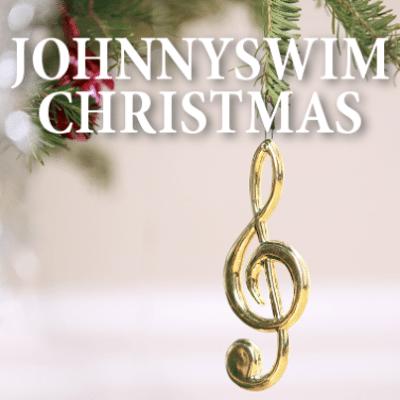 johnnyswim-christmas-