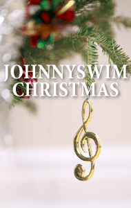 "Kelly & Michael: Johnnyswim ""Christmas Waltz"" Performance Review"