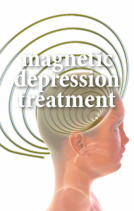 The Drs: Trans-Cranial Magnetic Stimulation Treatment For Depression