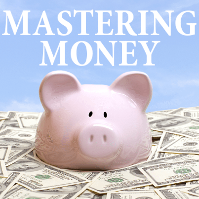Ellen Tony Robbins Life Challenges Amp Money Master The