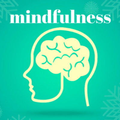 60 Minutes: Jon Kabat-Zinn Resting In Awareness + Mindfulness Movement