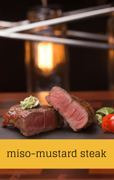 how to cook a new york strip loin roast