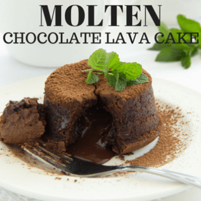 molten-chocolate-cake-