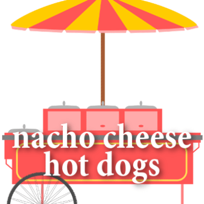 Today: Sunny Anderson Nacho Cheese Hot Dogs Recipe & Bloody Mary Bar