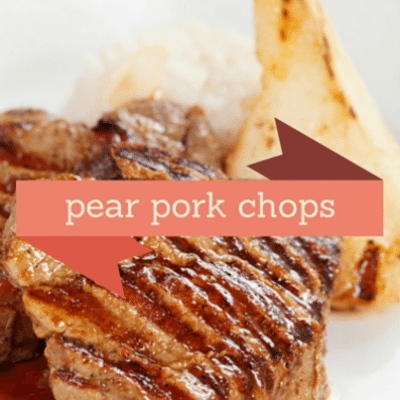 pear-pork-chops-