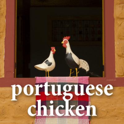 portuguese-chicken-