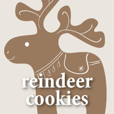 reindeer-cookies-