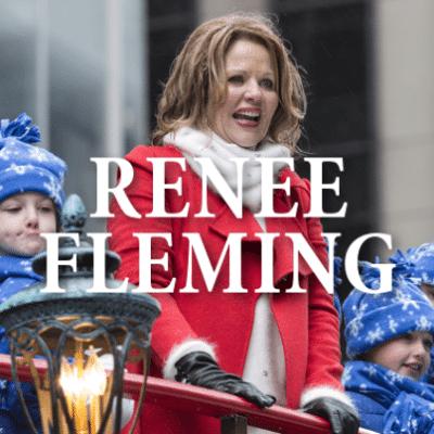renee-fleming-