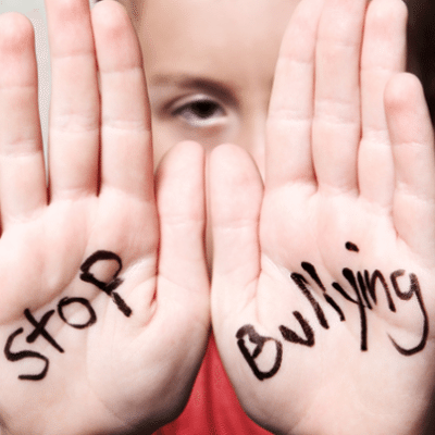 The Doctors: Cyber Bullying + Protect Your Kids Against Online Abuse