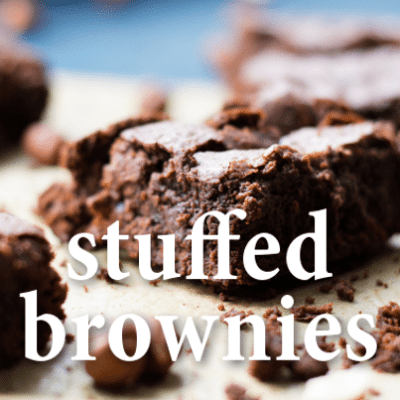 stuffed-brownies-