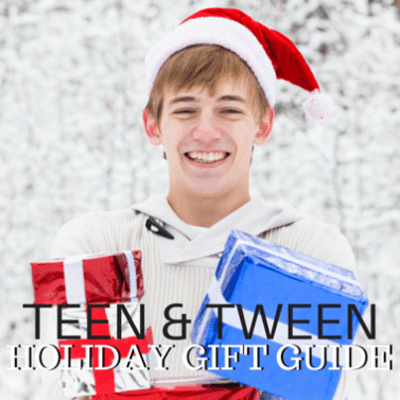 teen-tween-gift-guide-