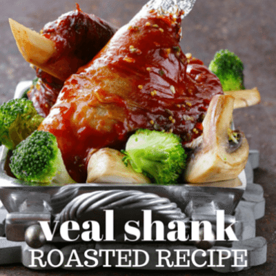 veal-shank-