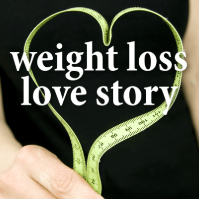 The Doctors: Couple Found Love Through Weight Loss Journey