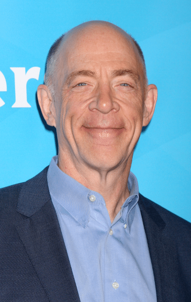 Kelly & Michael: J.K. Simmons First Jobs + 'Whiplash'
