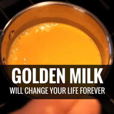 GOLDEN MILK(1)