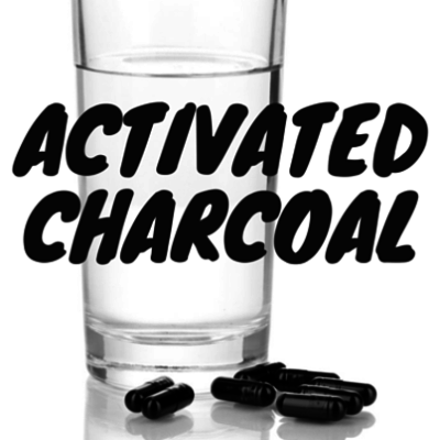 activated-charcoal-