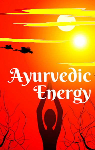 Dr Oz: Beat Fatigue Naturally + Ojas Ayurvedic Energy Drink