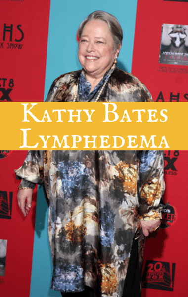 The Drs: Kathy Bates L...