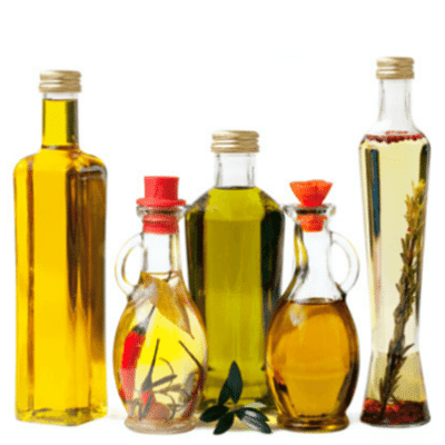 The Drs: The Best Oils For Cooking + Healthy Pet Food Tips