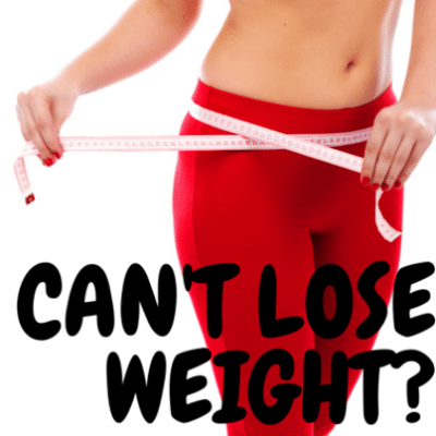 cant-lose-weight-