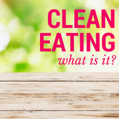 clean-eating-