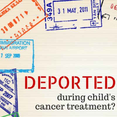 deportation-