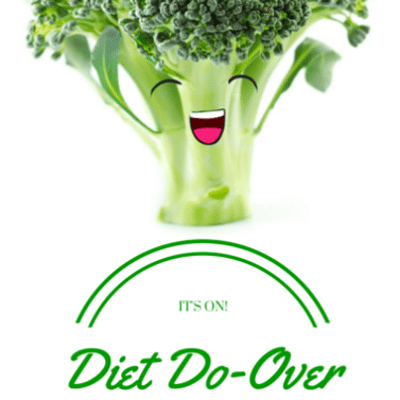 diet-do-over-