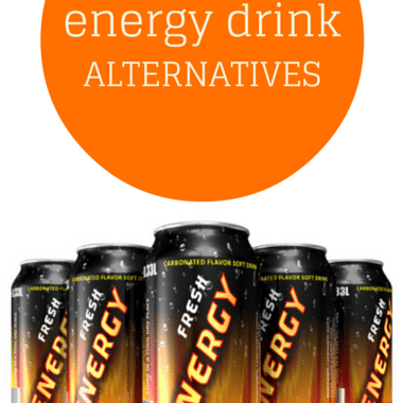 Energy Alternative
