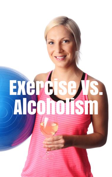 Drs: Lower Risk Of Alcoholism + Conrad Hilton Facing Jail Time