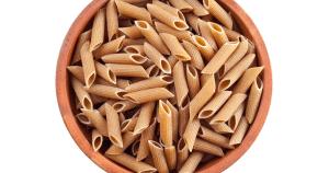 On March 24, 2015, The Chew is dedicating their episode to pasta recipes. (Antonio Gravante / Shutterstock.com)