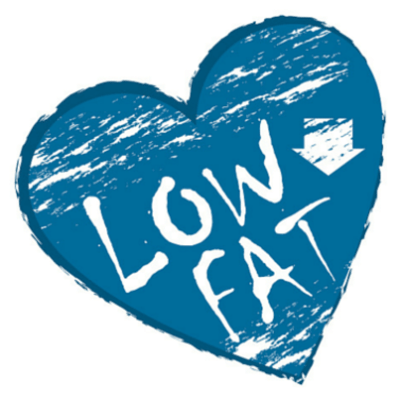 low-fat-decoder-