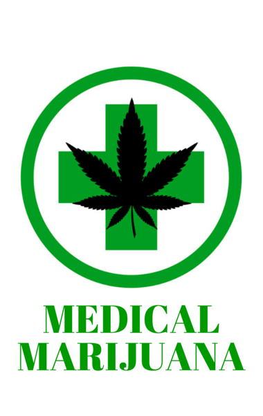 Drs: Pediatricians For Marijuana + Schedule 1 Vs 2 Drugs