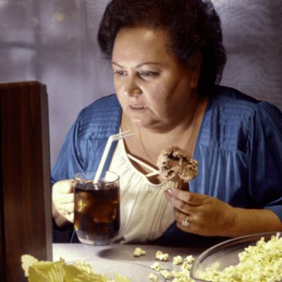 mindless-eating-