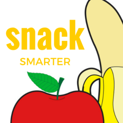 snack-smarter-