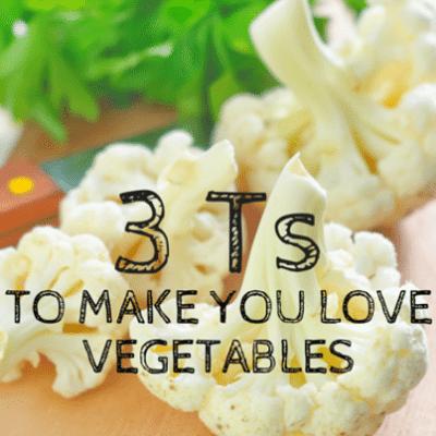 3-ts-veg-