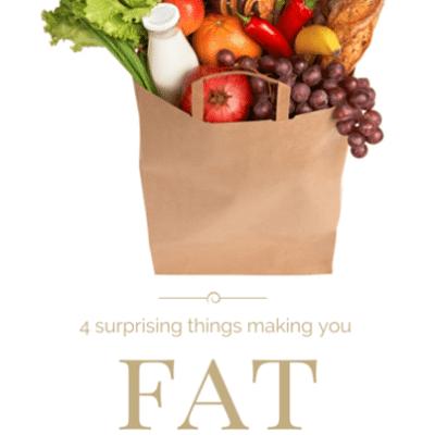 4-surprising-fat-