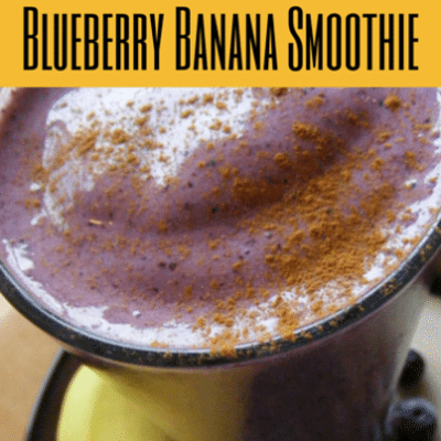 blueberry-banana-smoothie-