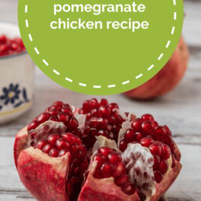 chicken-pomegranate-