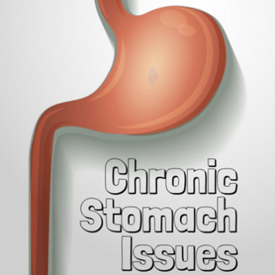 chronic-stomach-