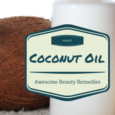 coconut-beauty-awesome-
