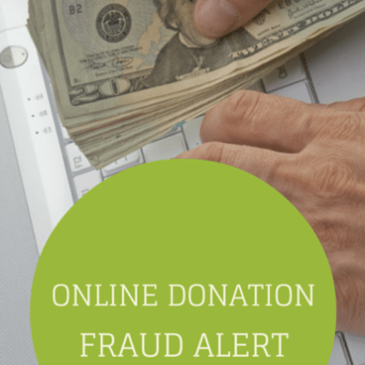 Drs: Family Lost GoFundMe Donations To Fraud + How To Help