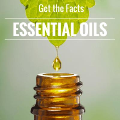 essential-oils-