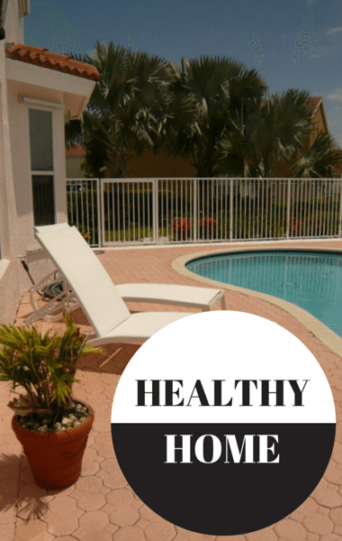 The Drs: Million Dollar Healthy Home Sweepstakes & Electrolux Review