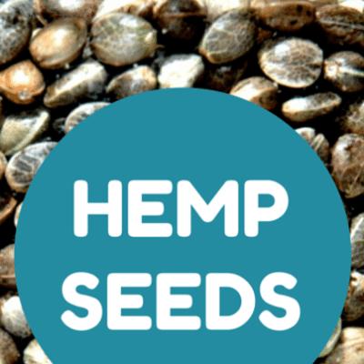 hemp-seeds-