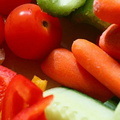 juice-rainbow-