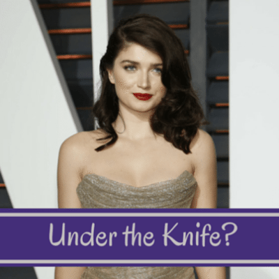 kylie-knife-