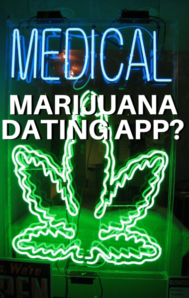 Dr Oz: High There App For Marijuana Users + Synthetic Turf Danger